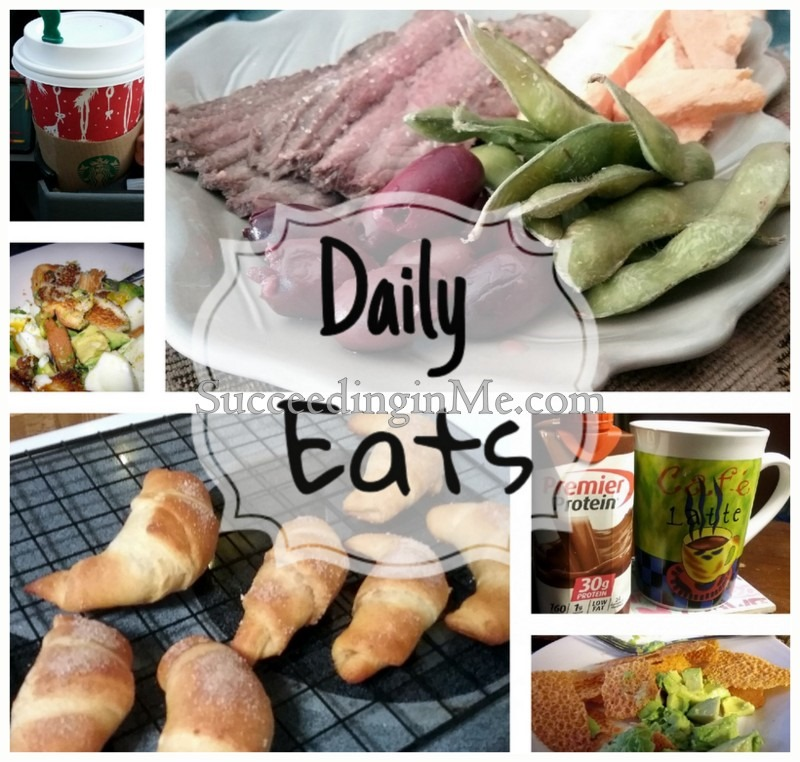 [Daily+Eats%5B4%5D]