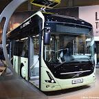 busworld kortrijk 2015 (49).jpg