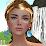 Amore Ashly's profile photo