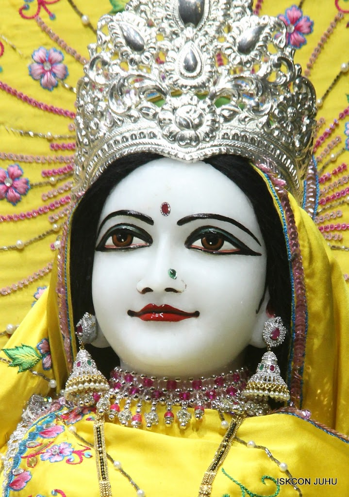ISKCON Juhu Mangal Deity Darshan on 2nd July 2016 (4)