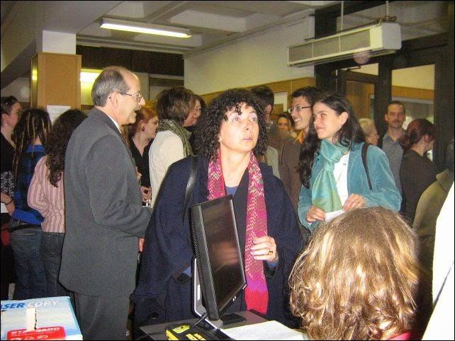 150. évforduló - Nagy Berzsenyis Találkozó 2008 - image001.jpg
