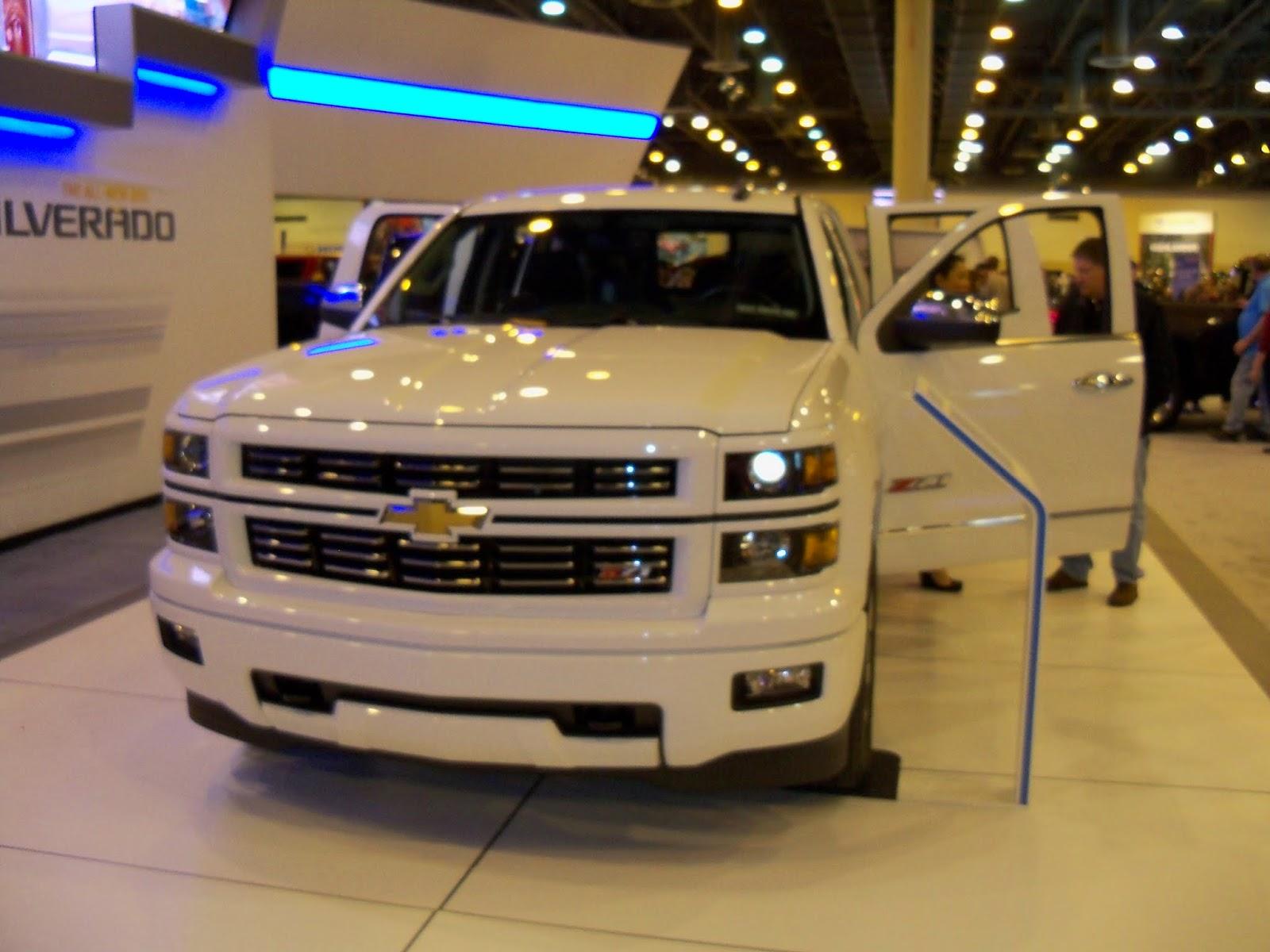 Houston Auto Show 2015 - 116_7279.JPG