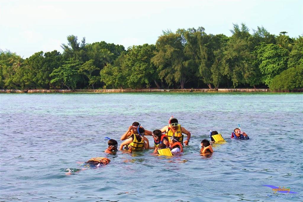 Pulau Harapan, 16-17 Mei 2015 Canon  10