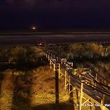 Surfside Beach Spring Break - IMGP5965.JPG