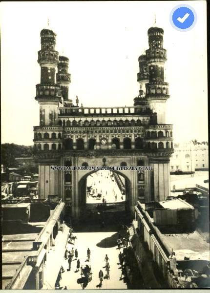 Hyderabad - Rare Pictures - 41.jpeg