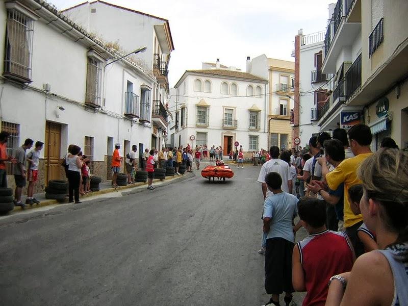 I Bajada de Autos Locos (2004) - AL2004_020.jpg