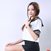 LiGui 2014.06.03 网络丽人 Model 小杨幂 [36P] 000_9930.jpg