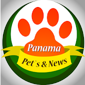 Panamá Pet´s and News