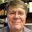 Richard Boreiko's profile photo