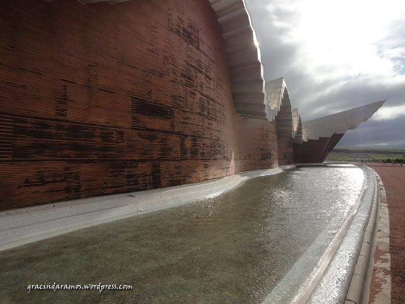 passeando - Passeando pelo norte de Espanha - A Crónica - Página 3 DSC04962