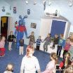 Laste pidu koos Jänku-Jussiga www.kundalinnaklubi.ee 10.JPG