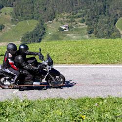 Motorradtour Würzjoch 20.09.12-0620.jpg