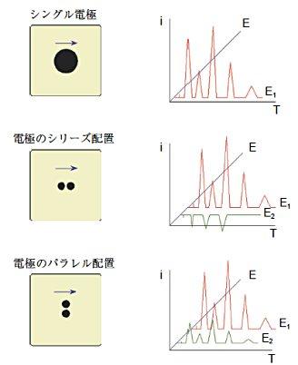 Image14-2.jpg