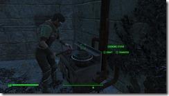 Fallout4 2015-12-11 18-06-59-14
