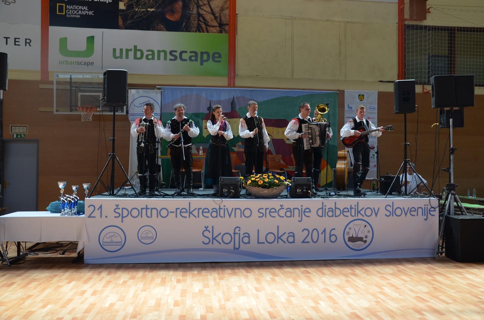 21. športno srečanje diabetikov Slovenije - DSC_1150.JPG