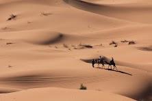 Maroko obrobione (89 of 319).jpg