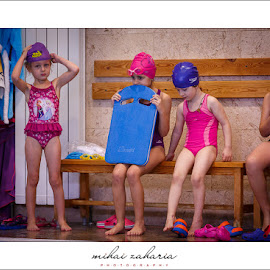 20161217-Little-Swimmers-IV-concurs-0091