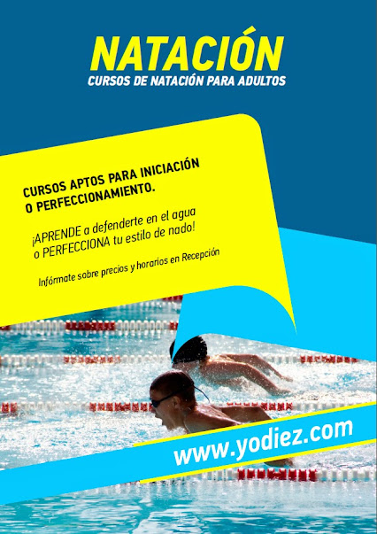 Yo Sport And Spa Club Granada