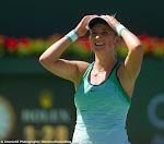 Victoria Azarenka - 2016 BNP Paribas Open -DSC_2007.jpg