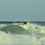 _DSC0036.thumb.jpg