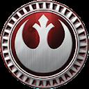 symbol_resistance.png