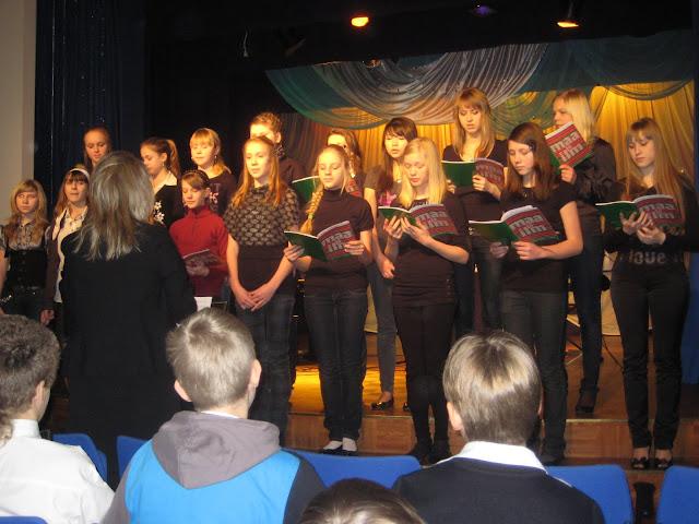 20.veebruaril Ahtme Klubis toimus traditsiooniline Eesti Iseseisvuspäevale pühendatud õpilaste ko - 9.jpg