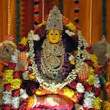 Navrathri2014