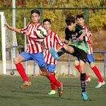 Moratalaz 3 - 2 Atl. Madrileño  (33).JPG
