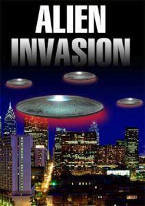 Download – Invasão Alienígena - Dublado