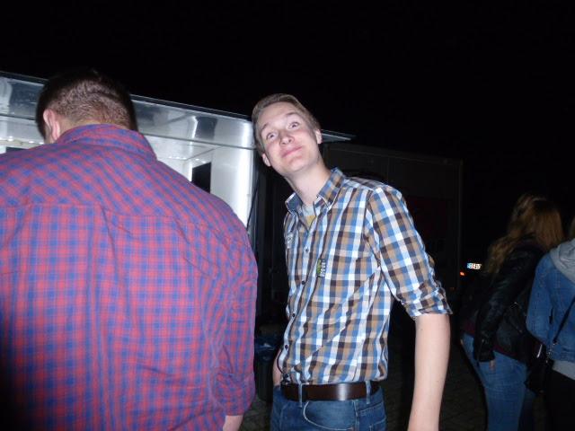 Erntedankfest 2015 (Samstag) - P1040279.JPG