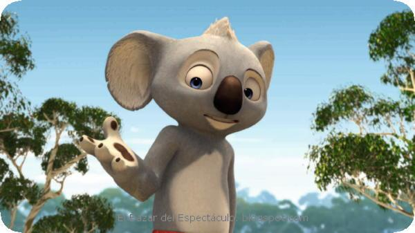 Las aventuras de Blinky Bill en Nat Geo Kids (b).jpeg