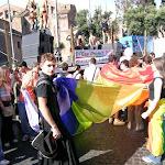 gay_pride_roma_2005_digayproject_02.JPG