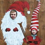 Alutaguse_Christmas.jpg
