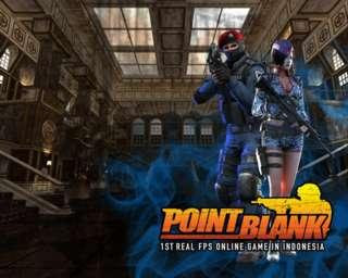 free download cheat pb point blank latest march 2013 full download