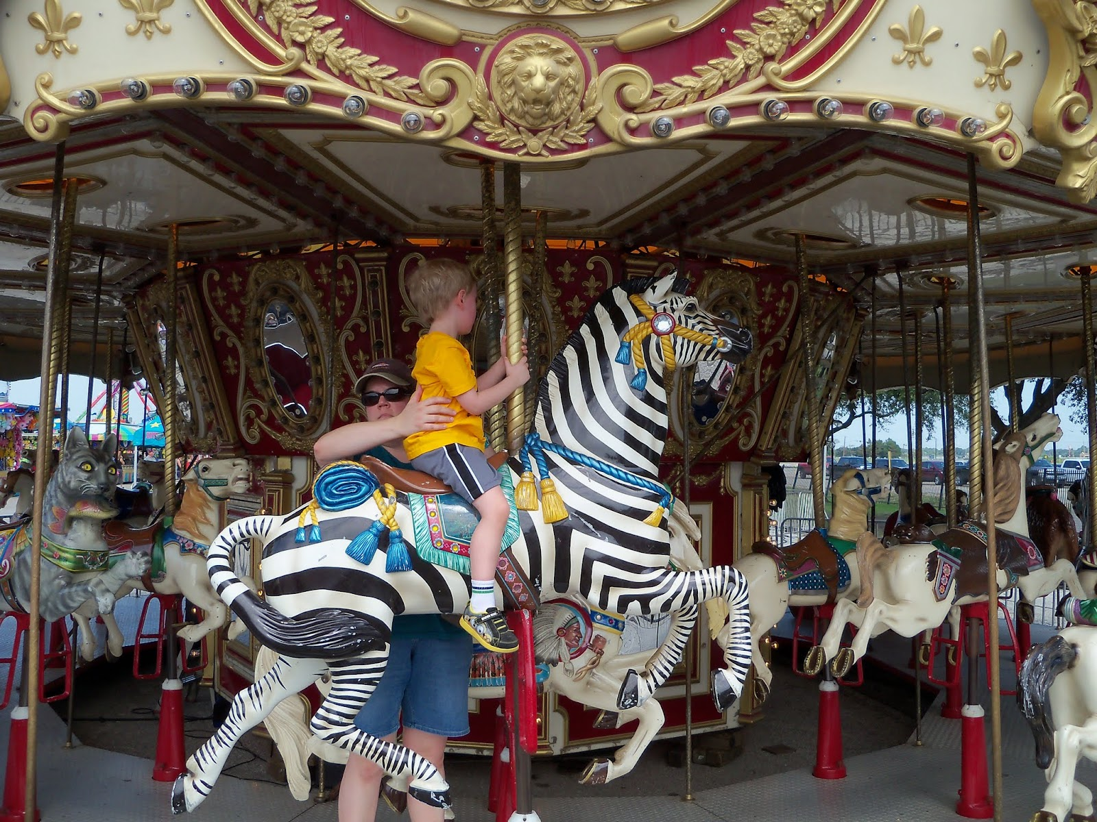 Fort Bend County Fair 2015 - 100_0225.JPG