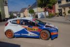 2015 ADAC Rallye Deutschland 59.jpg