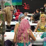 Little Mermaid M&G-22.jpg