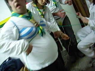 Carnestoltes 2007 - moi.jpg
