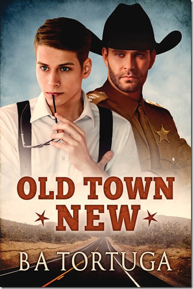 OldTownNewLG