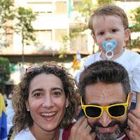 Via Lliure Barcelona 11-09-2015 - 2015_09_11-Via Lliure Barcelona-35.JPG