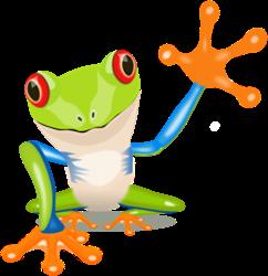 frog-theme[2]