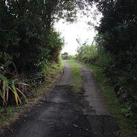 2015-05-09 - grand galet - cap blanc - Reunion