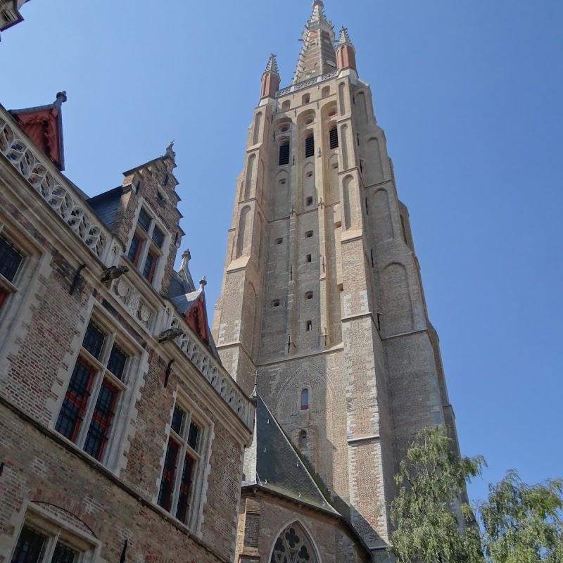 Day_2_Bruges_09.JPG