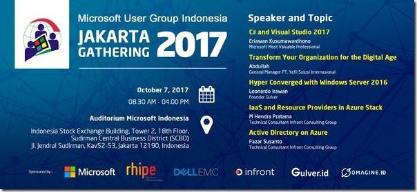 MUGI_Jakarta_2017October_600_464823086
