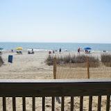 Myrtle Beach Boardwalk - 040610 - 02