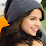 simou mazari's profile photo