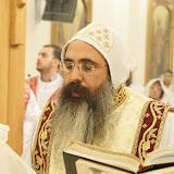 Clergy Meeting - St Mark Church - June 2016 - _MG_1662.JPG