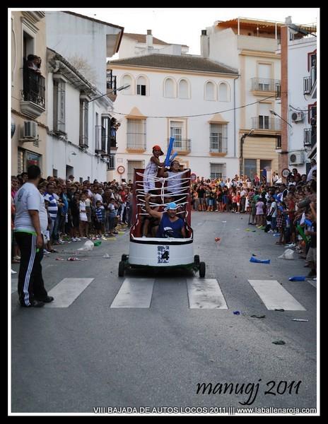 VIII BAJADA DE AUTOS LOCOS 2011 - AL2011_214.jpg