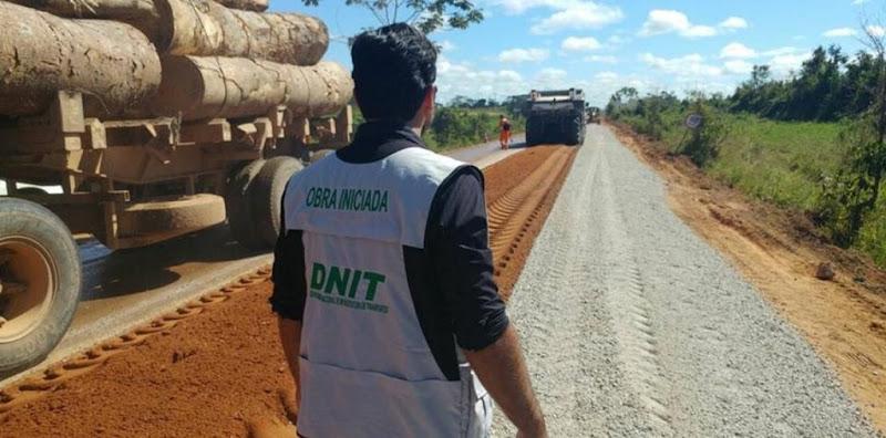 mpf-requer-ao-dnit-cumprimento-do-plano-ambiental-da-rodovia-br-364