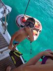 Fabian Sailing 7